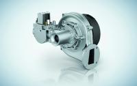 """Das Verbundsystem """"NRV 118 Hydrogen"""" ist für den Wasserstoffeinsatz bestens geeignet."""