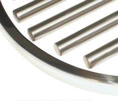 die magnetischen stangen vibrationssiebmaschinen