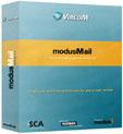ModusMail von Vircom