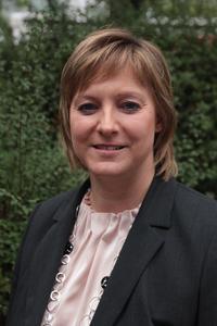 Petra Seebauer