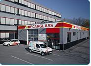 easycash stattet Carglass® mit modernen Kartenzahlungsterminals aus