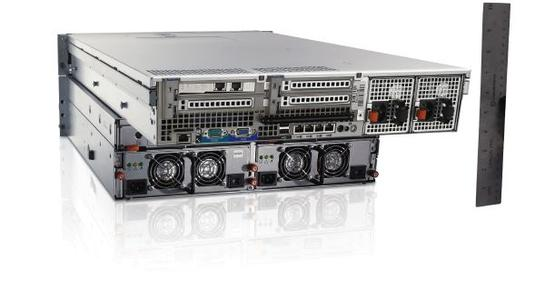 powervault dl2100 prev