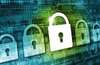 TÜV SÜD bescheinigt ITK Einhaltung des hohen Sicherheitsstandards ISO 27001 (Foto: welcomia.com / fotolia.com)