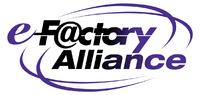 The e-F@ctory Alliance from Mitsubishi Electric Europe ensures that customers always receive the best possible complete solution for their automation projects