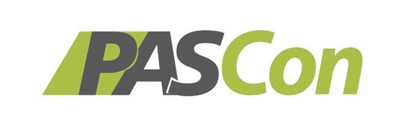 PASCon AG
