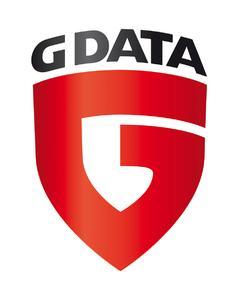 G DATA Logo 2008