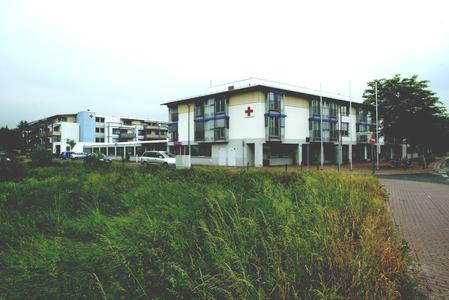 DRK Hanau