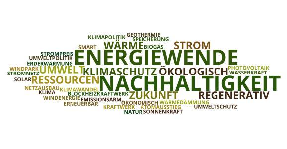 Die Energie- und Wärmewende stehen im Fokus einer Veranstaltung am 22. November 2018 in Berlin (timyee-stock-adobe-com).