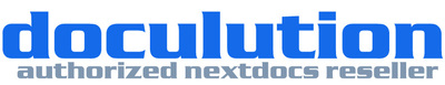 doculution Announces Reseller Agreement with NextDocs