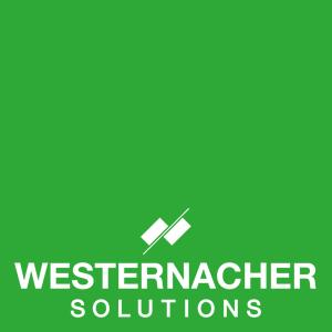 Westernacher Solutions AG