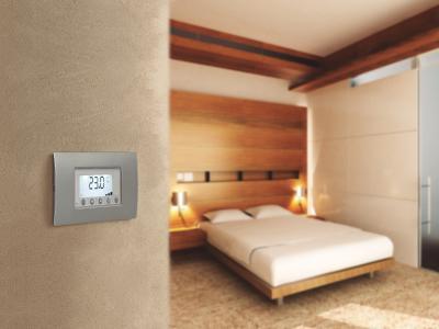 w rmepumpe ab euro diese w rmepumpe ist f r jedes haus geeignet ikratos solar und. Black Bedroom Furniture Sets. Home Design Ideas