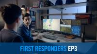 Mouser and Imahara Showcase Real-World Case for Project First Responders: The Disaster Response Drone Network