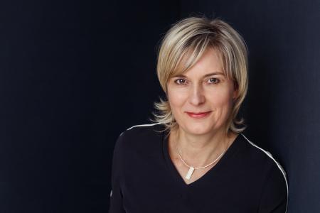 Sonja Berghman_Head of Enterprise Networking