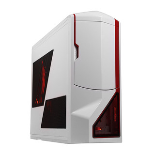 Caseking exklusiv: NZXT Phantom Big-Tower ab sofort mit USB 3.0 - NUR bei Caseking.de