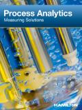 "Neuauflage des Katalogs ""Process Analytics Measuring Solutions"""