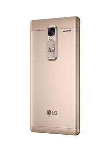 LG Class kommt nach Deutschland