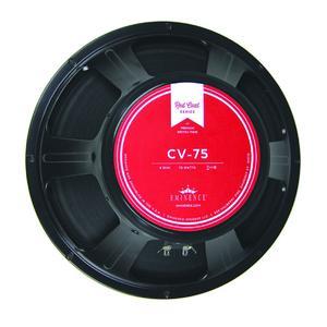 Eminence CV75A