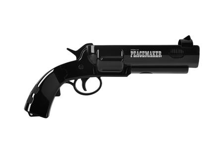 PEACEMAKER Move Gun