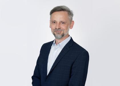 Thomas Loibl