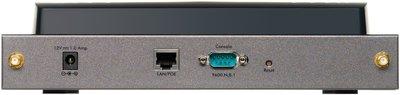 WNDAP350 - Netgear bringt ProSafe Wireless-N Dualband Access Point