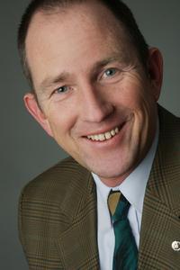 Dr.-Ing. Karl-Heinz Hellmann, Geschäftsführer der Dr. Hellmann Unternehmerberatung