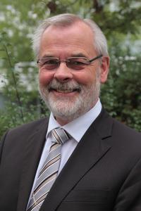 Peter Kazander