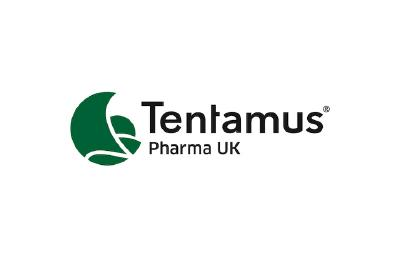 FOOD & DRUG ANALYTICAL SERVICES LIMITED Announces Name Change to TENTAMUS PHARMA UK LIMITED