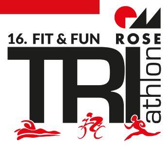 Icon ROSE Triathlon 2018.jpg