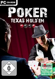 poker front neu