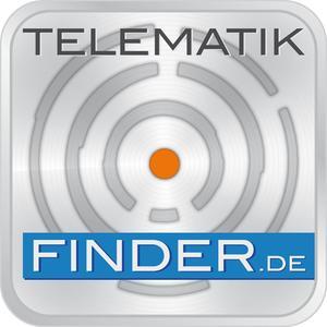 Neuer Service: Der Telematik-Finder.de ist online und hilft bei der Suche nach der passenden Lösung. Bild: Telematik-Markt.de