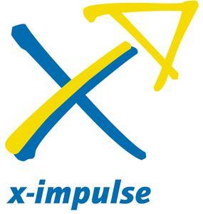 Presseaussendung druch x-impulse, b2b-kommunikation