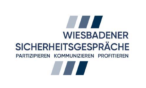WISIGE Logo