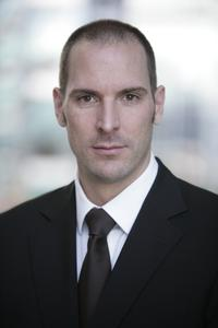 Peter Grau, Managing Consultant der Wassermann AG (Bildquelle: Wassermann AG)