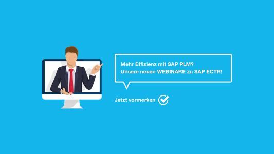 Webinar-Serie DSC Software AG