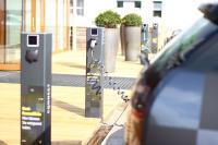 Gemeinsam bieten ZENNER und GP JOULE CONNECT Lösungen für eine zukunftsfähige Elektromobilität / Quelle: GP JOULE