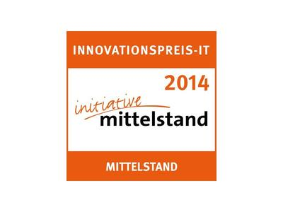 Innovationspreis-IT-2014.jpg