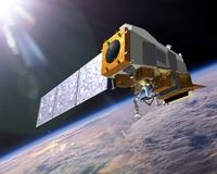 EUMETSAT to provide real-time Suomi-NPP data to Copernicus Marine and Atmosphere Services