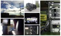 Mobile TETRA LTE radio system from Cassidian passes its first functional test by the German Armed Forces