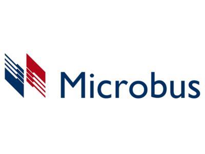 Microbus-I0.png