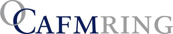 CAFM-Ring Logo.