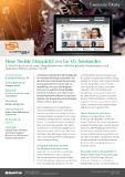 Success Story Speed4Trade und Q-Parts24 - Shop-Plattform-Umsetzung
