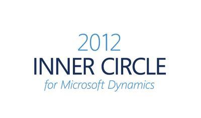 innercirclestacked_2012.jpg
