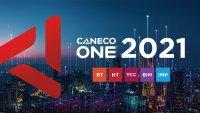ALPI präsentiert das Releasepaket 2012 für Caneco BT, Caneco BIM, Caneco Implantation und Caneco HT/TCC