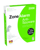 ZoneAlarm Anti-Spyware 3D 300dpi cmyk