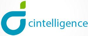 Startup Cintelligence: Analytisches Business Networking und Sourcing Support für Entscheider