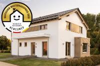 Deutscher Musterhauspreis 2019: Nominierung für FingerHaus