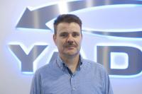 Olaf Besser, YADOS GmbH (Bild: YADOS GmbH)