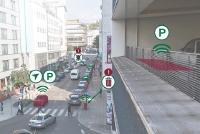 telent bietet sichere Lösungen für Smart Grids und Smart-City-Anwendungen – Bildquelle telent GmbH