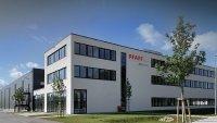 PFAFF INDUSTRIAL / KSL - Schrittmacher bei der Automatisierung in der textil- und lederverarbeitenden Industrie