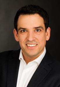 Daniel Gregorz
